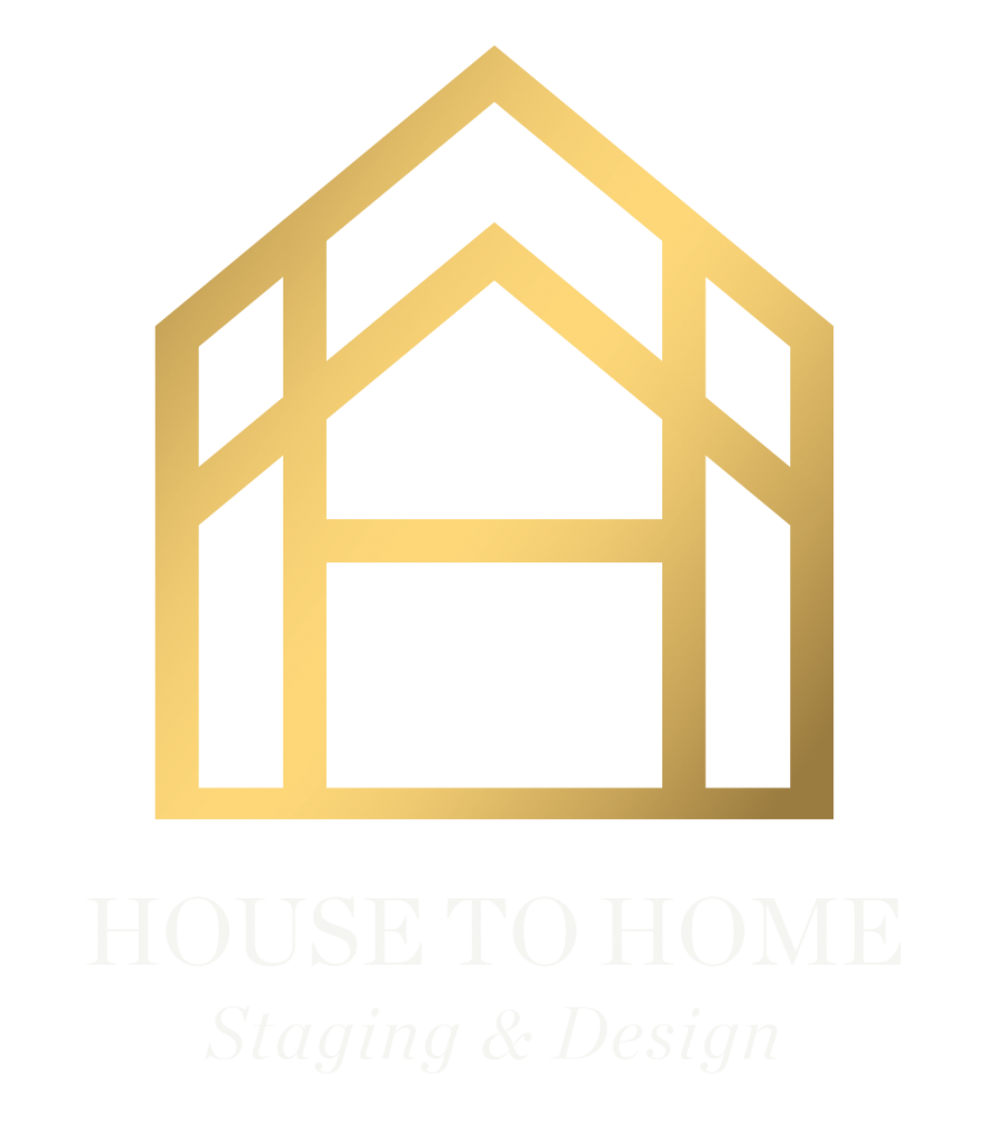 House to Home Staging & Design | your home! on ikea designs, greatest designs, decor designs, house home interior design, beach house plans designs, house to doors, beach house homes designs, best house designs, laura ashley designs, house car designs,